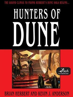 Dune: The Battle of Corrin (Unabridged)