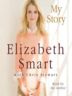 elizabeth smart my story epub download
