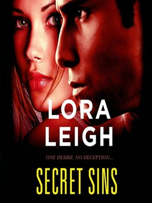 Lora Leigh 183 Overdrive Ebooks Audiobooks And Videos For border=