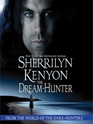 sherrilyn kenyon the guardian free epub e-books