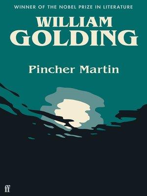 the inheritors sparknotes Herr der fliegen (englischer originaltitel: lord of the flies) ist ein 1954 erschienener roman des englischen schriftstellers william golding goldings erster roman.