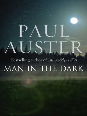Paul Auster 183 Overdrive Ebooks Audiobooks And Videos For border=