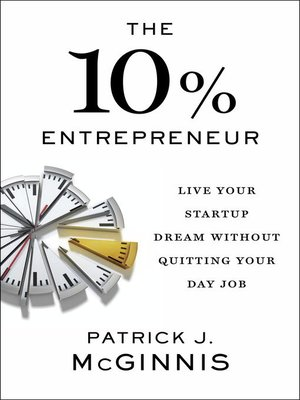 Image result for the 10 entrepreneur
