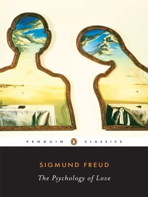 understanding the psychology of sexuality The case of anna o (real name bertha pappenheim) marked a turning point in the career of a young viennese neuropathologist by the name of sigmund freud it even went on to influence the future direction of psychology as a whole.