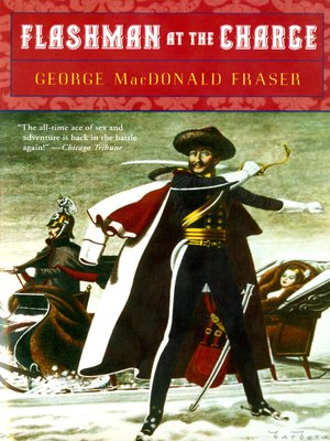 in defence of harry flashman essay The flashman papers (series) - george macdonald fraser find this pin and more on missyireanes fav things by ireane caldwell a book that manages to be both shamelessly racist and sexist and critical of racism and male chauvinism.