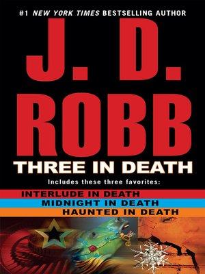 taken in death jd robb epub download