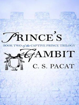 the captive prince volume 3 epub