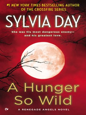 sylvia day bared to you ebook free download