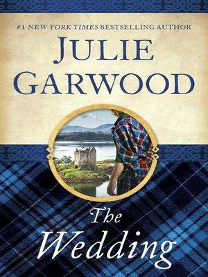 the ideal man julie garwood pdf scribd