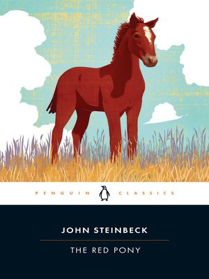 an introduction to the life of john steinbeck Burning bright a play in story form a play in story form by john steinbeck  introduction by john ditsky by john steinbeck introduction by john ditsky.