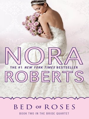 waiting for nick nora roberts pdf