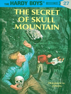 hardy boys ebook free download