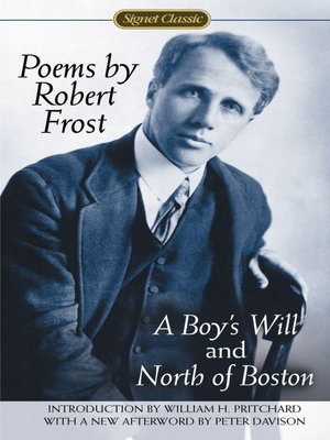 a reading report on to earthward by robert frost Robert lee frost was born in san  to earthward  tree at my  robert frost's usage of personification and his new england themed poems have launched him.
