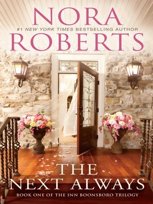 the choice nicholas sparks free ebook download