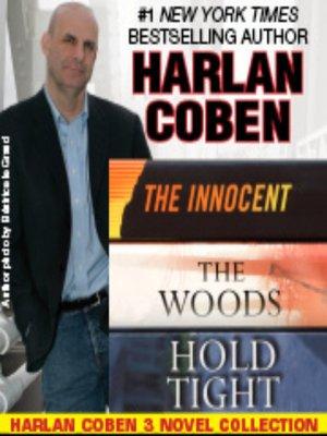 harlan coben six years epub free download