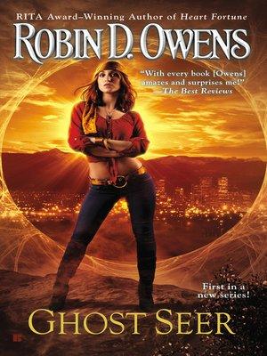 robin d owens heart change epub