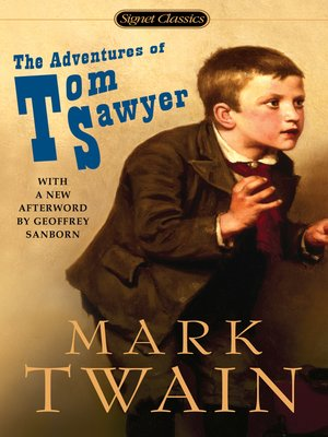 the series of adventures in tom Complete list of all book series in order home   characters  crowther and westerman is a series of historical mystery novels by english novelist  tom clancy .