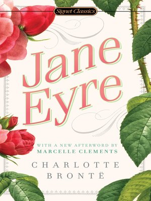 "a fictional account of charlotte bronte meeting a time traveler This semi-fictional account illustrates what happens when people from the usa attempt to improve a foreign  one response to ""what is che""  charlotte bronte."
