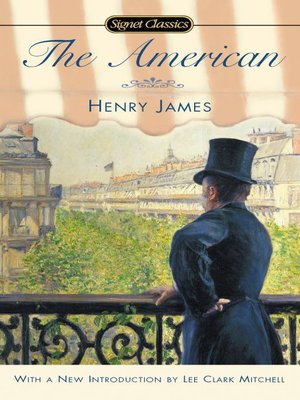 fiction in henry james paste The master by colm toibin 338 pp scribner $25 for a while, during the gay nineties of their respective centuries, the american writer henry james and the irish writer colm toibin -- whose.