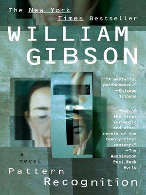 william gibson the peripheral epub