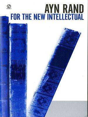 download Handbook of Building Materials