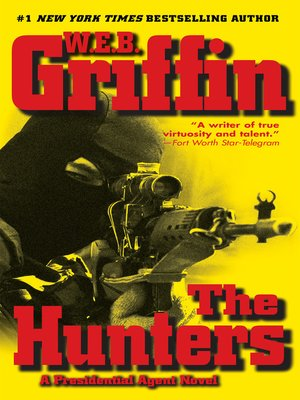 web griffin black ops epub