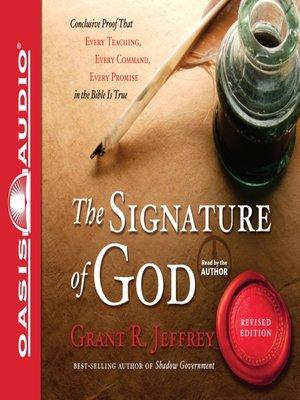 Grant R Jeffrey 183 Overdrive Ebooks Audiobooks And border=