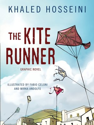 a comprehensive analysis of the kite runner a story by khaled hosseini The kite runner essays the kite runner by khaled hosseini describes kite fights between 'kite runner' is a multilayered story told by khalid hosseini and.