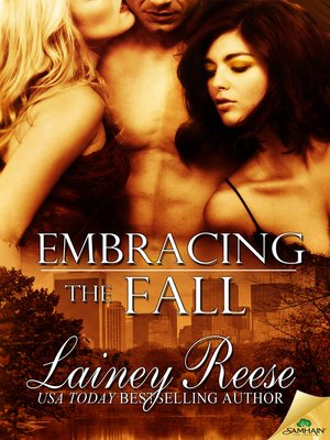 lainey reese innocence defied epub