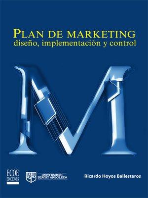 marketing to the affluent pdf