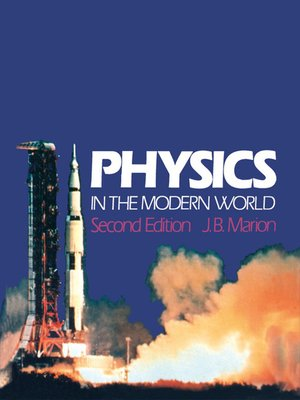 an introduction to modern astrophysics ebook