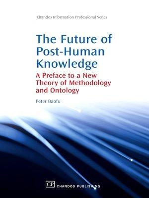 Human Anatomy and Physiology Laboratory