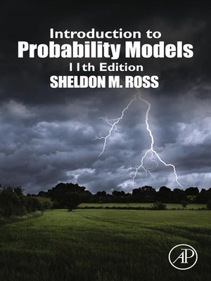 solution manual introduction to probability models sheldon ross