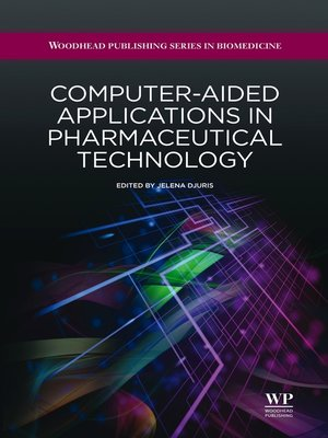 computer applications technology Browse and read computer applications technology grade 11 exemplar computer applications technology grade 11 exemplar will reading habit influence your life.
