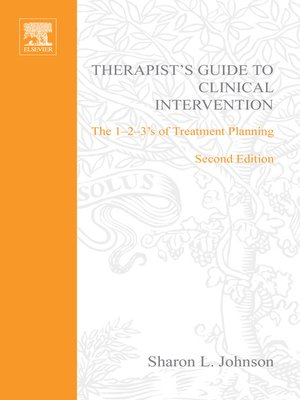guide to physical therapy practice interventions