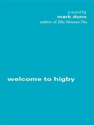 lmnop markdunn Buy ella minnow pea: a novel in letters [ ella minnow pea: a novel in letters ] by dunn, mark (author) sep-17-2002 [ paperback ] by (isbn:.