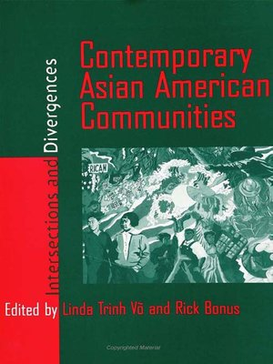 Asian American History And Culture 73