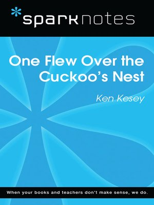 symbolic interactionist one flew over the cuckoos nest Arts: film term papers (paper 16250) on sociological analysis of the movie one flew over t: the movie one flew over the cuckoo's nest is based on the experience of a criminal that elected to move to a mental institution to avoid servin.