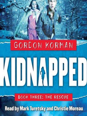 Swindle By Gordon Korman Series