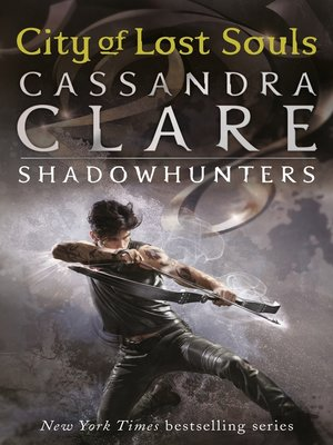city of glass cassandra clare free ebook download