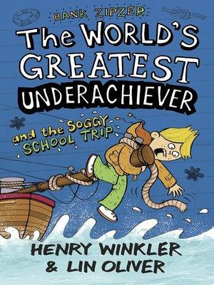 ebooks for school libraries australia
