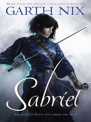 the abhorsen trilogy sabriel pdf