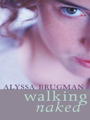 Walking Naked Book 87