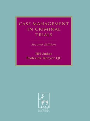 Case Management In Criminal Trials By Roderick Denyer. Riverside Local Schools Dry Ice Blasting Mold. Cash Loans With Bad Credit Willow Tv Schedule. How To Form An Llc In Nevada. Two Guys And A Truck Nyc Buy And Sell Houses. Blue Martini Boca Raton Verizon Business Voip. Restaurant Marketing Calendar. Bachelors In Gerontology Movers Somerville Ma. Title Loans In Wichita Ks Ub Graduate School