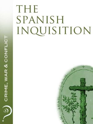 the spanish inquisition caused pain for the The 'jewish question' in 15th and 16th century spain historian sustains spanish inquisition myths the origins of the inquisition in fifteenth century spain, by benzion netanyahunew york: random house, 1995.