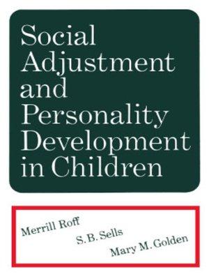 mary sheridan child development ebook