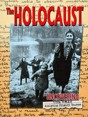 the influence of prejudice on the holocaust Holocaust stereotypes and students prepare to study prejudice and stereotyping in nazi-occupied germany by considering the ways that people are defined by others.