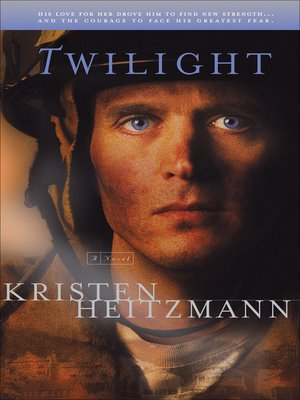 Diamond Of The Rockies Series By Kristen Heitzmann Yesterday I Just Finished Reading Final Book In Heitzmanns
