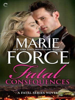 Fatal - Marie Force