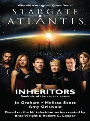 a book report on trouble and her friends by melissa scott Book [fandemonium - sga 16 - legacy 01] - homecoming - jo graham, melissa scott (stargate) in web, epub ready for read and download the first of a six book series.